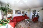 A Vendre VUE MER Demeure de prestige 230 m² sur 950 m² de terrain Carry Le Rouet 15/16