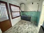 Appartement T3 à louer CENTRE VILLE CARRY LE ROUET 3/6