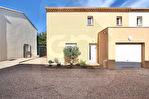 A vendre Maison Saint Maximin La Sainte Baume 4 pièce(s) 99 m2 1/7