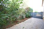 A vendre Maison Saint Maximin La Sainte Baume 4 pièce(s) 99 m2 4/7
