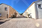 A vendre Maison Saint Maximin La Sainte Baume 4 pièce(s) 100 m2 parking garage et jardinet 3/9