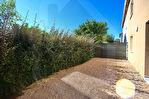 A vendre Maison Saint Maximin La Sainte Baume 4 pièce(s) 100 m2 parking garage et jardinet 4/9