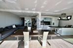 Appartement prestige avec grande terrasse et vue mer à vendre à Carry-Le-Rouet 4/6