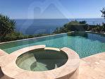 Villa A vendre Vue Mer Emplacement d'exception ENSUES LA REDONNE 1/15