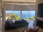 Villa A vendre Vue Mer Emplacement d'exception ENSUES LA REDONNE 3/15