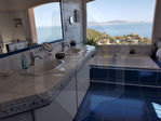 Villa A vendre Vue Mer Emplacement d'exception ENSUES LA REDONNE 5/15