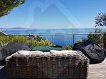 Villa A vendre Vue Mer Emplacement d'exception ENSUES LA REDONNE 6/15