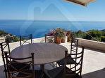 Villa A vendre Vue Mer Emplacement d'exception ENSUES LA REDONNE 9/15
