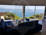 Villa A vendre Vue Mer Emplacement d'exception ENSUES LA REDONNE 12/15