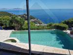 Villa A vendre Vue Mer Emplacement d'exception ENSUES LA REDONNE 13/15