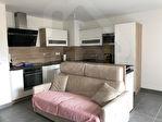 A VENDRE Appartement de Type 2 de 43m2 en RDC avec terrasse et jardin à Martigues 1/5