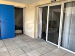 A VENDRE Appartement de Type 2 de 43m2 en RDC avec terrasse et jardin à Martigues 5/5