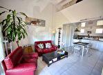 Appartement T2 à vendre en face de la mer à Sausset les pins 3/7