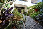 A VENDRE en Exclusivité ! Studio de 38m2 avec terrasse et jardin au centre de Sausset Les Pins 1/7