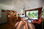 A VENDRE en Exclusivité ! Studio de 38m2 avec terrasse et jardin au centre de Sausset Les Pins 3/7