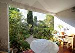 A VENDRE en Exclusivité ! Studio de 38m2 avec terrasse et jardin au centre de Sausset Les Pins 6/7
