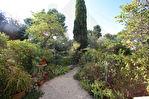 A VENDRE en Exclusivité ! Studio de 38m2 avec terrasse et jardin au centre de Sausset Les Pins 7/7