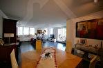 A VENDRE Appartement de type 4/5 de 112m2 avec terrasse de 35m2 PROCHE DE L'ETANG à Martigues 5/11