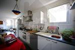 A VENDRE Appartement de type 4/5 de 112m2 avec terrasse de 35m2 PROCHE DE L'ETANG à Martigues 6/11