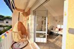 Appartement à vendre T3 70 m² sur la Corniche Vue mer Sausset-les-Pins 1/9