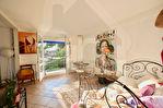 Appartement à vendre T3 70 m² sur la Corniche Vue mer Sausset-les-Pins 3/9
