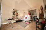 Appartement à vendre T3 70 m² sur la Corniche Vue mer Sausset-les-Pins 4/9