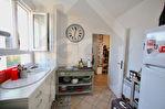 Appartement à vendre T3 70 m² sur la Corniche Vue mer Sausset-les-Pins 6/9