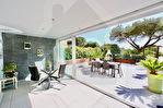 Appartement à vendre T3 70 m2 plain pied vue mer et jardin à Carry Le Rouet 2/13