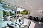Appartement à vendre T3 70 m2 plain pied vue mer et jardin à Carry Le Rouet 7/13