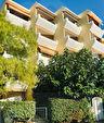 Appartement Carry Le Rouet 1 pièce(s) 37 m2 avec Grand balcon 1/6