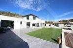 2 maisons avec vue mer à vendre avec piscine sur grand terrain à Ensuès-La-Redonne 4/13