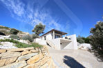 2 maisons avec vue mer à vendre avec piscine sur grand terrain à Ensuès-La-Redonne 5/13