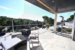 2 maisons avec vue mer à vendre avec piscine sur grand terrain à Ensuès-La-Redonne 8/13