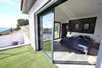 2 maisons avec vue mer à vendre avec piscine sur grand terrain à Ensuès-La-Redonne 11/13