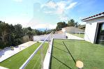 2 maisons avec vue mer à vendre avec piscine sur grand terrain à Ensuès-La-Redonne 12/13
