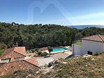 2 maisons avec vue mer à vendre avec piscine sur grand terrain à Ensuès-La-Redonne 13/13