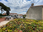 Appartement centre village T2 à vendre à Sausset Les Pins 2/8