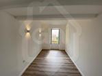 Appartement centre village T2 à vendre à Sausset Les Pins 3/8