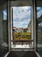 Appartement centre village T2 à vendre à Sausset Les Pins 4/8