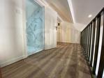 Appartement centre village T2 à vendre à Sausset Les Pins 7/8