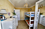 Appartement T3 avec vue mer à vendre à Carry Le Rouet 8/9