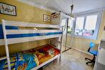 Appartement T3 avec vue mer à vendre à Carry Le Rouet 9/9