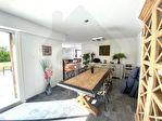 Maison à vendre 6 pièces avec piscine garage et dépendance à St Julien les Martigues. 5/15