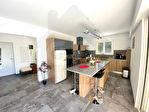 Maison à vendre 6 pièces avec piscine garage et dépendance à St Julien les Martigues. 6/15
