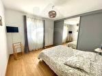Maison à vendre 6 pièces avec piscine garage et dépendance à St Julien les Martigues. 9/15
