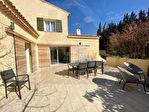 Maison à vendre 6 pièces avec piscine garage et dépendance à St Julien les Martigues. 11/15