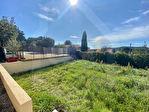 Maison à vendre 6 pièces avec piscine garage et dépendance à St Julien les Martigues. 12/15