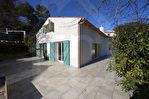 A VENDRE Maison Saint Maximin La Sainte Baume 4 pièce(s) 130 m2 3/14