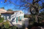 A VENDRE Maison Saint Maximin La Sainte Baume 4 pièce(s) 130 m2 4/14