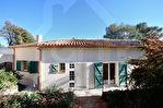 A VENDRE Maison Saint Maximin La Sainte Baume 4 pièce(s) 130 m2 5/14